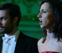 Opera inaczej w Akademickim Centrum Kultury UMCS -...