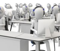 Szkolenia dla studentów l roku w roku akademickim 2016/17