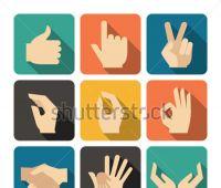 Szkolenia z języka migowego dla pracowników UMCS