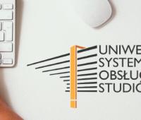 Dostęp do USOSweb