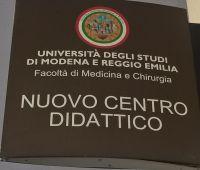 Nauczyciele akademiccy Wydziału na European Dyslexia...
