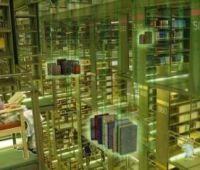 Wykład: Biblioteki i nauka w procesie transformacji cyfrowej