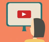 Konferencja naukowa KulTube 2.0 - Czas Youtuberów
