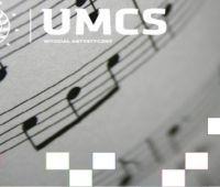 I OGÓLNOPOLSKA KONFERENCJA NAUKOWA Muzyka...