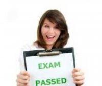 Kurs przygotowujący do certyfikatu IELTS