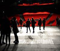 Dzień Otwarty Lubelskiego Studium Teatralnego