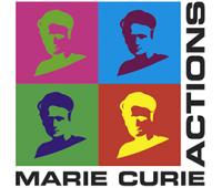 Konkurs na projekty w ramach MSCA w HORYZONT 2020