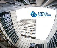 Oficjalne otwarcie Szkoły Giełdowej w Lublinie