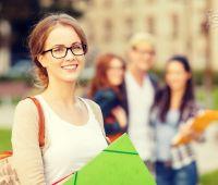 Miejski program stypendialny dla studentów i doktorantów