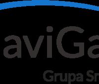 NaviGate Grupa SmallGIS - prezentacja