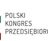 Polski Kongres Przedsiębiorczości