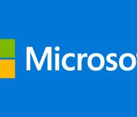 Serwisy i oprogramowanie Microsoft dla studentów i...