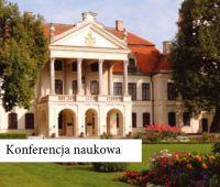 """Relacja: """"Turystyka w edukacji historycznej i..."""