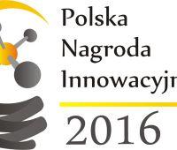 Polska Nagroda Innowacyjności dla UMCS