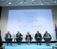 IV Polski Kongres Przedsiębiorczości w Lublinie
