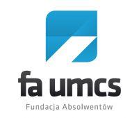 Fundacja Absolwentów UMCS walczy o Nagrodę Projuvenes!