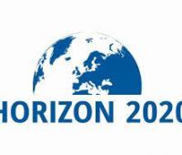 Horyzont 2020 i Euratom - konsultacje społeczne