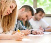 "Projekt ""Student – kompetentny stażysta –..."