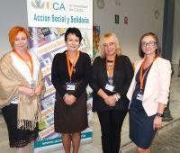 X International Workshop on Human Resource Management