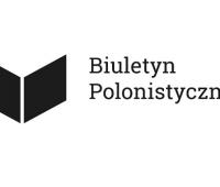 Publikuj.dr - konkurs na prezentację pracy doktorskiej
