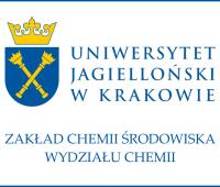 Wizyta chemików z Uniwersytetu Jagiellońskiego