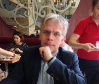 Open lectures by prof. Oliver Hallich (Duisburg-Essen...