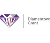 Diamentowy Grant - rusza VI edycja