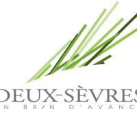 Rekrutacja na staże Language Teacher Training w Deux-Sèvres