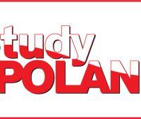 """Рапорт """"Иностранные студенты в Польше 2016"""""""
