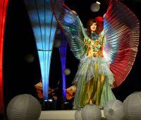 "Lubelsko-Lwowski Festiwal Mody i Sztuki ""LL fashion art"""
