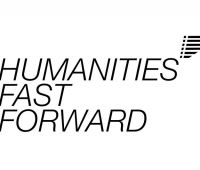 Invited lecture: Maruszka Meinard