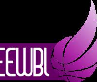 Zaproszenie na Eastern European Women's Basketball...