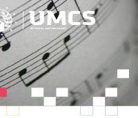 Konferencja Naukowa: Muzyka wokalno-instrumentalna....