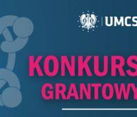 Konkurs Grantowy Biura Promocji - realizowane projekty
