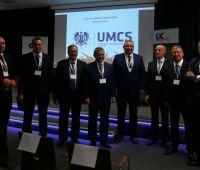 VI Konferencja Nauka-Biznes-Rolnictwo - relacja