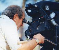 Zapraszamy na retrospektywę filmów Manoela de Olivery