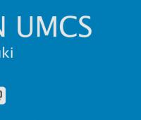 LubMAN UMCS - Partner Uniwersytetu Dziecięcego