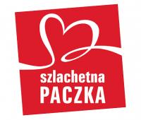 Szlachetna Paczka - relacja
