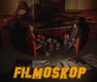FILMOSKOP - rozmowy o kinie, odc.11