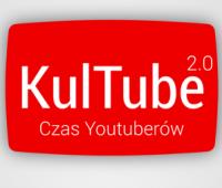 Konferencja KulTube 2.0 Czas Youtuberów (obrady 7-9 grudnia)