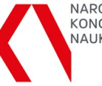Konferencja programowa Narodowego Kongresu Nauki nt....