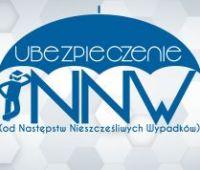 Ubezpieczenie NNW dla studentów 2018/2019