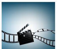 Pokaz filmu dla osób głuchych - zaproszenie