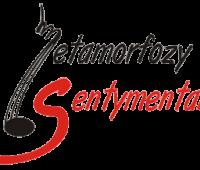 "Festiwal ""Metamorfozy Sentymentalne"" - konkurs"