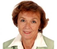 Doktorat honoris causa dla prof. Teresy Łoś-Nowak
