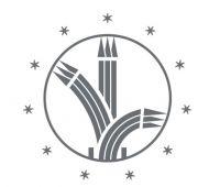 Obrona pracy doktorskiej mgr Joanny Sagan - 19.12.2016 r.