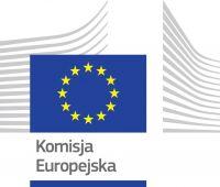 EU4Innovations - innowacje w państwach Partnerstwa...