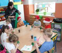 7-9 grudnia: Warsztaty Świąteczne w Konopnicy
