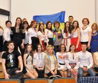 Річний підготовчий курс до навчання у вузах Польщі