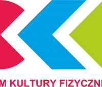 Sprzedaż karnetów na semestr letni 2016/2017 (od 16.01.)